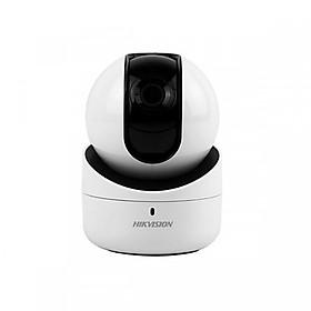 Camera IP Wifi Không Dây Quay Quét Toàn Cảnh 2.0MP - Hikvision DS-2CV2Q21FD-IW  - Hàng chính hãng