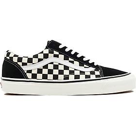 Giày Sneaker Unisex Vans Old Skool 36 DX VN0A38G2OAK