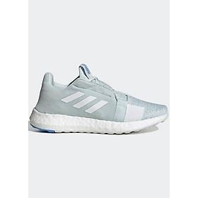 Giày Thể Thao nữ ADIDAS SenseBOOST GO G27401