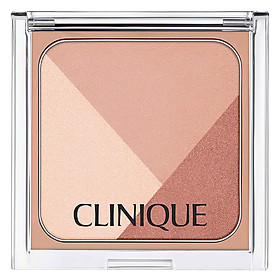 Phấn Má Hồng Clinique # 06 Defining Pinks