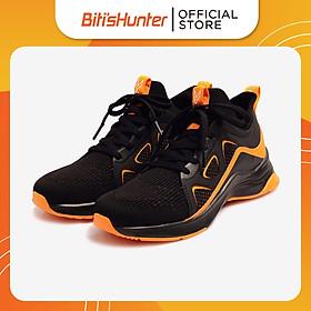 Giày Thể Thao Nam Biti's Hunter X 2k20 DSMH03400