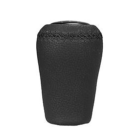 Gear Shift Knob Adapter Manual 6-Speed Transmission for Mazda 3 5 6 CX-7 MX-5
