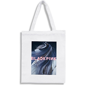 Túi tote BlackPink How you like that