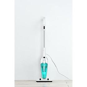 Máy hút bụi cầm tay Deerma vacuum cleaner hàng nhập khẩu - DX118C