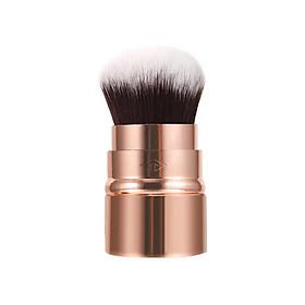 Cọ phủ Vacosi Collection Pro Makeup M21 Powder