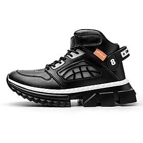 Giày thể thao nam Giày chạy bộ Giày thường  1003