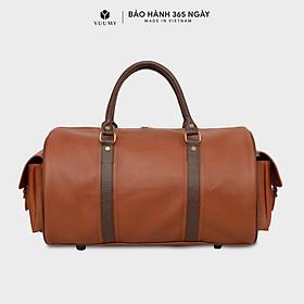 Túi du lịch thời trang YUUMY YMTR04
