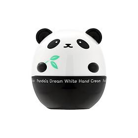 [Tonymoly] Pandas Dream White Hand Cream 30g/1oz