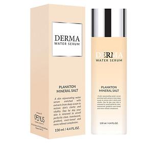 Derma Water Serum nước thánh dành cho da chai 130ml