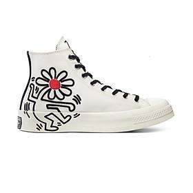 Giày Converse Chuck Taylor All Star 1970s Keith Haring Hi Top 171858V