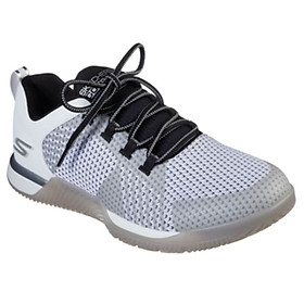 Giày Sneaker Thể Thao Nam Skechers 55218-WGY
