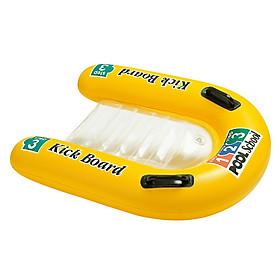 Phao Tập Bơi Cho Bé 58167 Intex