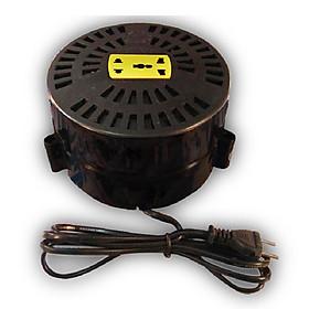 Biến thế đổi điện tròn Robot 1 pha AP15 Series (Dây Nhôm) – Hàng chính hãng