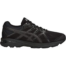 ASICS Men's GT-Xpress Running Shoes