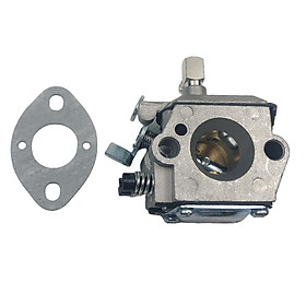 Metal Carburetor Ignition Coil   For STIHL Chain Saw  Parts 038 MS380 038 028