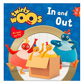 In And Out: Twirlywoos