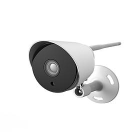 Camera IP wifi BL200F-W ngoài trời