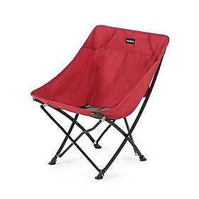 Ghế Dã Ngoại YL04 Folding Chair NatureHike - Cực Bền, Cực Gọn, Cực Nhẹ