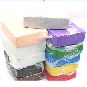 Đất sét nhật softclay polymer 250gr
