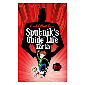 Sputnik's Guide T oLife On Earth