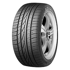 Hình đại diện sản phẩm Lốp Xe Ô Tô Falken 195/65R14 Gai ZE912