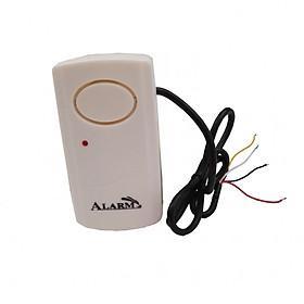 Báo động mất điện cắt dây điện 3 pha 4 dây 380V