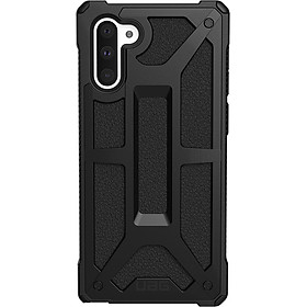 Ốp Lưng Chống Sốc UAG Dành Cho Samsung Galaxy Note 10 - Hàng Chính Hãng