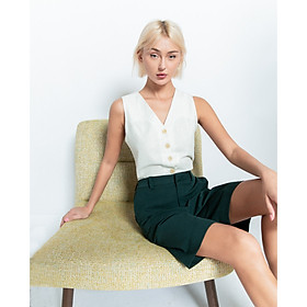J-P Fashion - Quần ngố 10406623