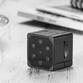 HD Mini Camera Small Cam 1080P Sensor Night Vision Camcorder Micro Video Camera DVR DV Motion Recorder
