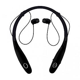 Tai nghe bluetooth 4.0 thể thao Pin 15h HBS 900S