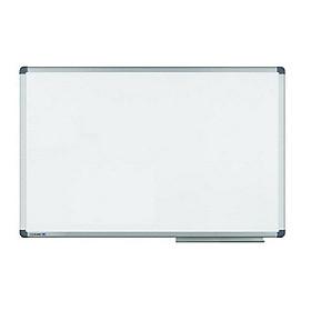 Bảng Viết Bút Lông - Bảng Mica TH01 - (Có khay đựng bút)