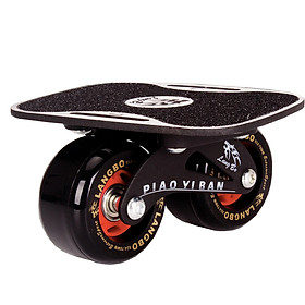 Ván trượt patin Freeline Skate board Langbo 4 Sportslink
