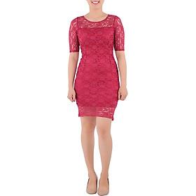 Đầm Nữ Body Tay Lỡ Zerasy Fashion