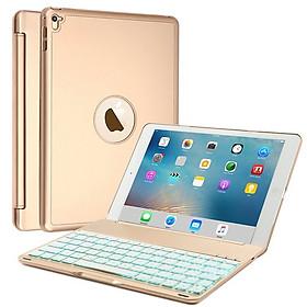 Biểu đồ lịch sử biến động giá bán Bàn phím Bluetooth kiêm ốp lưng cho iPad Air 2