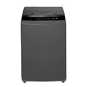 Máy giặt Inverter Casper 9.5 KG WT-95N68BGA – Hàng chính hãng (chỉ giao HCM)