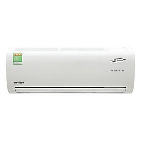 Máy Lạnh Reetech Inverter 1.5 HP RTV12 - Chỉ giao TP.HCM