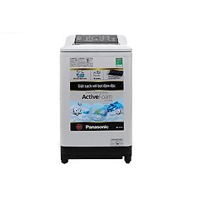 Máy giặt Panasonic 9 kg NA-F90A4GRV - Hàng Chính Hãng ( Chỉ giao khu vực Biên Hòa)