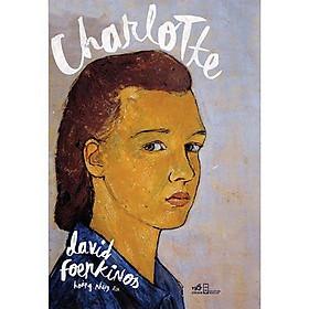 Sách - Charlotte (Nhã Nam) (tặng kèm bookmark thiết kế)