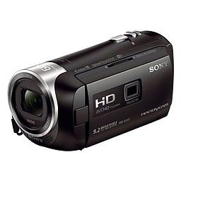 Máy quay Sony HDR-PJ440