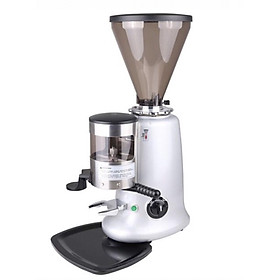 Máy xay cafe đa năng