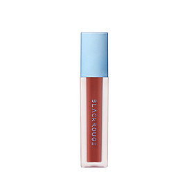Son Kem Lì Mịn Lâu Trôi Black Rouge Air Fit Velvet Tint Ver 6: Blueming Garden