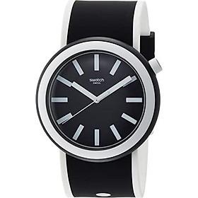 Swatch - Women's Watch PNB100