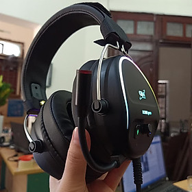 Biểu đồ lịch sử biến động giá bán Tai nghe học tiếng anh online mic chống ồn H288