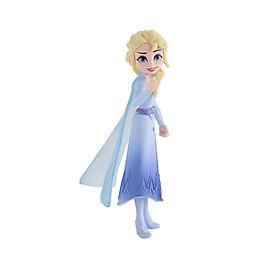 Bộ sưu tập đồ chơi nhân vật Frozen 2 - Mẫu ngẫu nhiên
