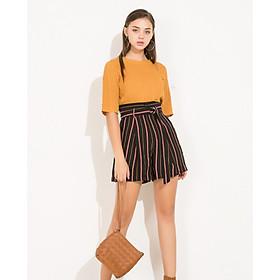 J-P Fashion - Áo len 10303928
