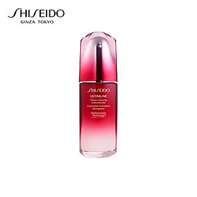 Tinh chất dưỡng da Shiseido Ultimune Power Infusing Concentrate N 75ml