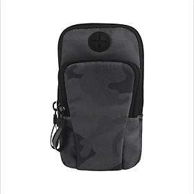 Túi đeo tay chạy bộ DOPI360 đựng điện thoại DOPI22