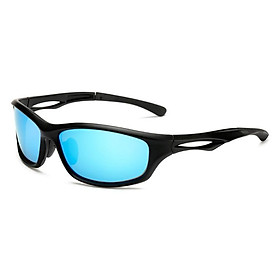 LED Plant Light Goggles Dustproof Eye Protection Wavelength 410-730NM Professional Anti Red Blue Light Goggles