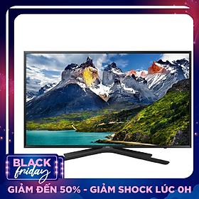 Smart Tivi Samsung Full HD 49 inch UA49N5500A