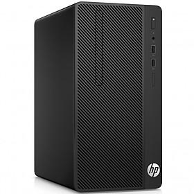 Máy tính để bàn - PC HP 280 G3 1RX80PA (I3-7100)